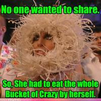 celebrity-pictures-lady-gaga-bucket.jpg~c200