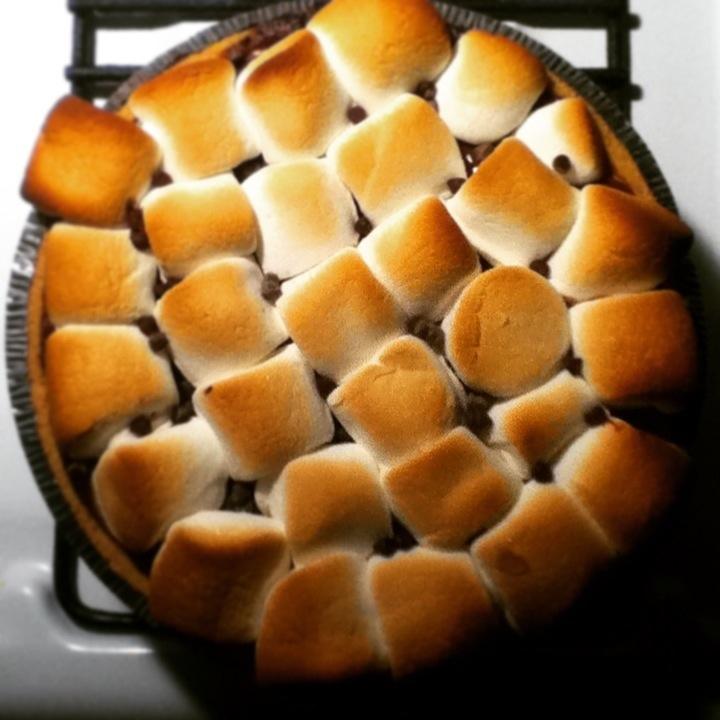 s'mores pie.jpg