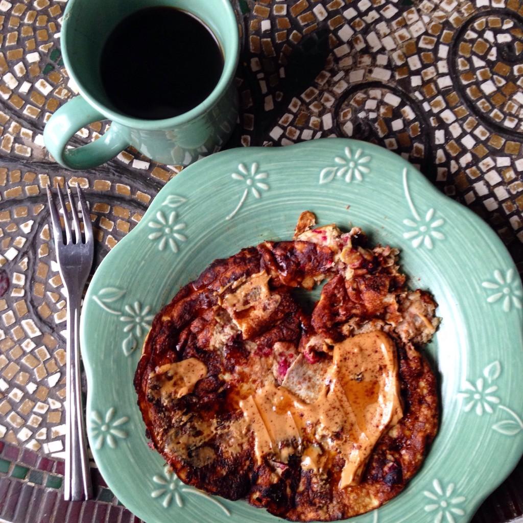 #pancakesunday.JPG