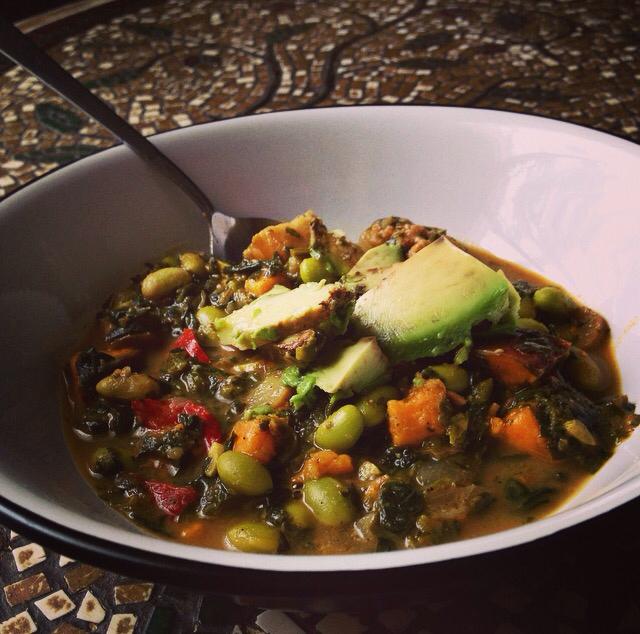 peanut soup.PNG