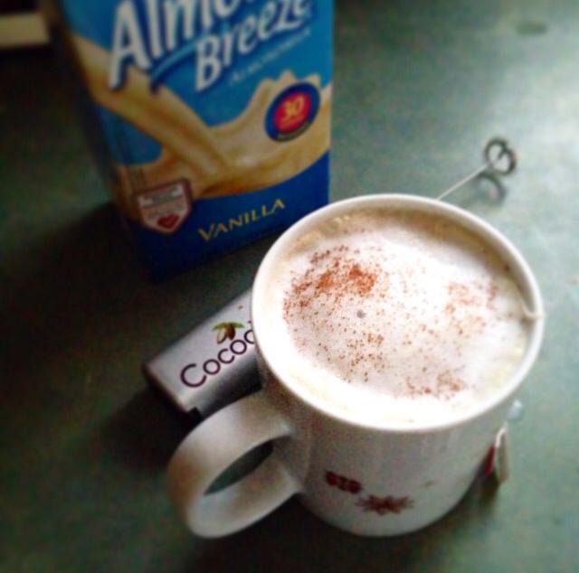 chai latte.PNG