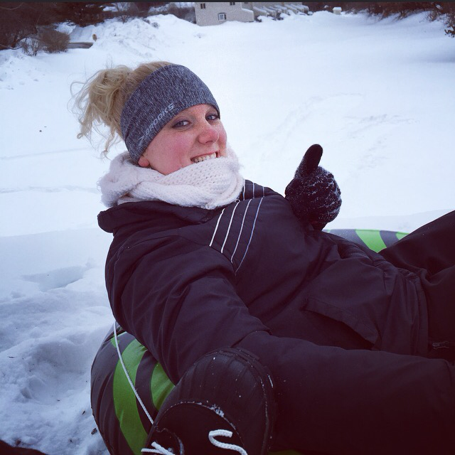 sledding.PNG