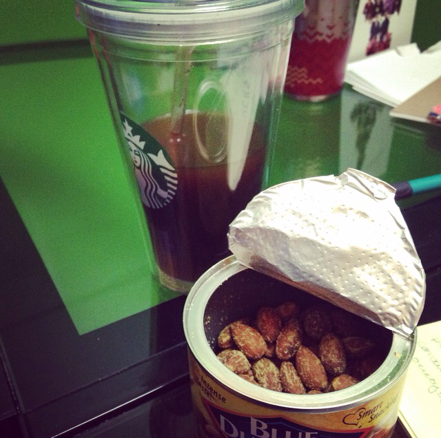almonds & coffee.PNG