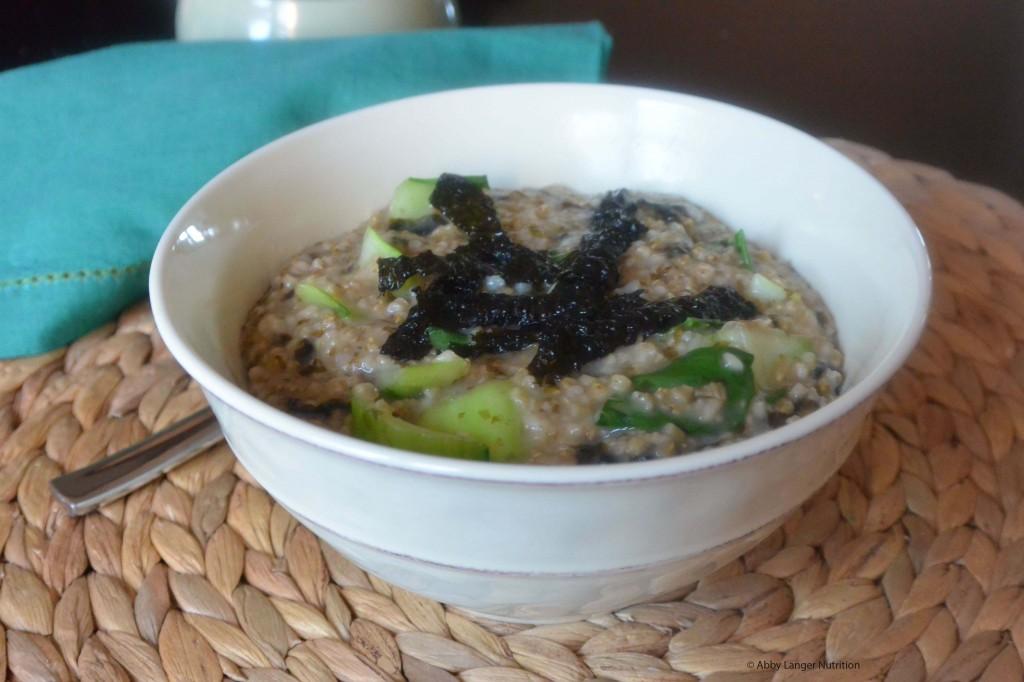 oatmeal-roasted-seaweed