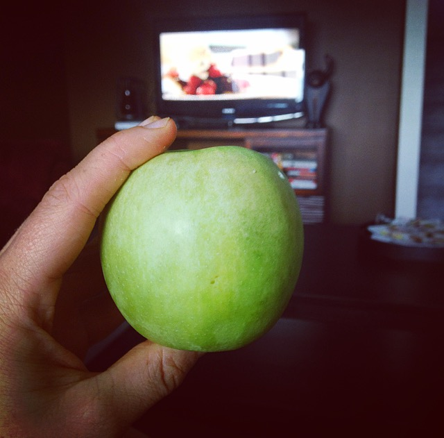 Granny Smith TV