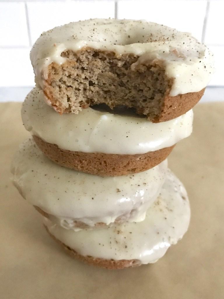 donut-stack